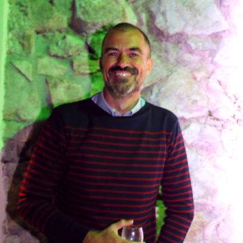 Frédéric PACHIAUDI