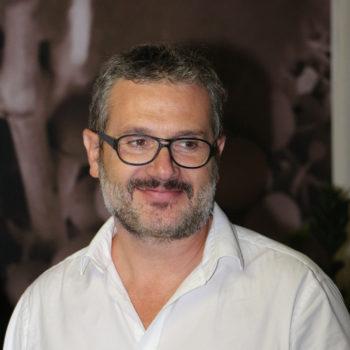 Stéphane GAUDIN
