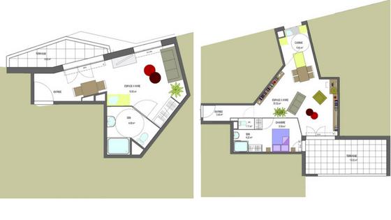 maison-evolutive-projet-immobilier-greasque-espace-et-lumiere.png