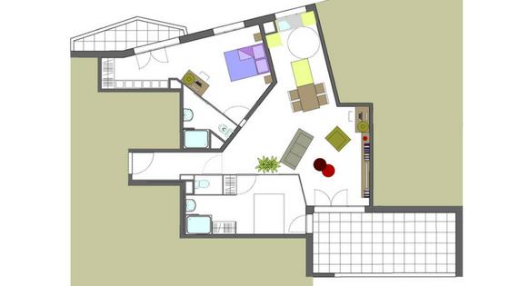 maison-évolutive-projet-immobilier-greasque-espace-et-lumiere.png (2)