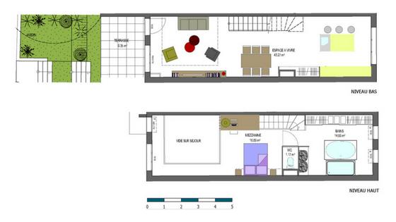 maison-japonaise-projet-immobilier-greasque-espace-et-lumiere