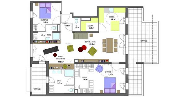 maison-rooftop-projet-immobilier-greasque-espace-et-lumiere.png
