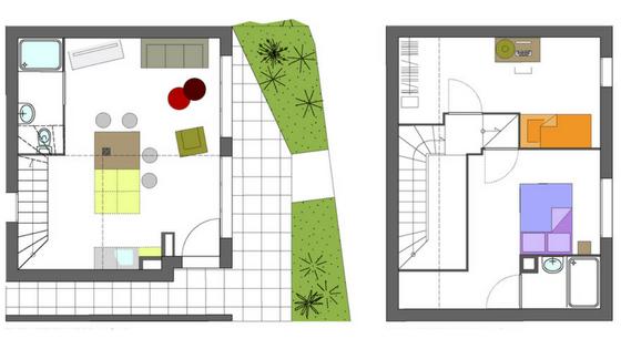 maison-solarium-projet-immobilier-greasque-espace-et-lumiere.png